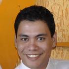Dr. Marcelo Carneiro (Cirurgião-Dentista)