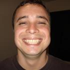 Dr. Rodrigo José Moreira (Cirurgião-Dentista)