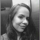 Dra. Tereza Januária Costa Dias (Cirurgiã-Dentista)