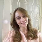 Dra. Noelma Silva Marinho (Cirurgiã-Dentista)