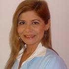 Dra. Márcia Wanzeller (Cirurgiã-Dentista)