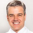 Dr. Ricardo Fidos Horliana (Cirurgião-Dentista Ortodontista)