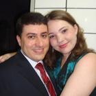 Fabricio Valejo Fernandes (Estudante de Odontologia)
