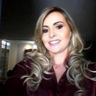 Aline Bezerra Machado (Estudante de Odontologia)