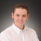 Dr. Miguel Nadin (Cirurgião-Dentista)