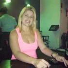 Dra. Maryelly Cavalcante da Silva (Cirurgiã-Dentista)