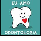 Cristiane Rosa Soares (Estudante de Odontologia)