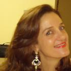 Dra. Ieda Maria Poyer (Cirurgiã-Dentista)