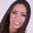 Dra. Natállya Santos (Cirurgiã-Dentista)