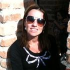 Dra. Danielle Alvim Barros Lacerda (Cirurgiã-Dentista)