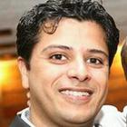Dr. Leonardo Sardinha Costa (Cirurgião-Dentista)