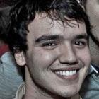 Diego Ribeiro Martins (Estudante de Odontologia)