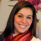 Dra. Anne Karine Costa Oliveira (Cirurgiã-Dentista)