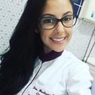 Dra. Madiane Igarçaba (Cirurgiã-Dentista)