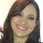 Dra. Mayara Leandra Cardoso Lima (Cirurgiã-Dentista)