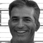 Dr. Éber Luís de Lima Stevão (Cirurgião-Dentista)