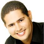 Dr. Neuton Rafael Nunes Oliveira (Cirurgião-Dentista)