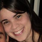 Dra. Geórgia Pires dos Santos Menezes (Cirurgiã-Dentista)