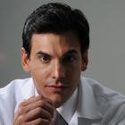 Dr. Paulo Guilherme Schelb (Cirurgião-Dentista)
