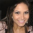 Bárbara Guidetti Quinteiro (Estudante de Odontologia)