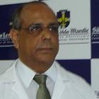 Dr. Paulo Estevão Pacheco (Cirurgião-Dentista)