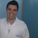Dr. Andre Sa Novaes (Ortodontista)