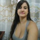 Karysa Viggiano (Estudante de Odontologia)