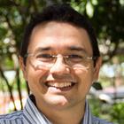 Dr. Guilherme Morais de Lima Mota (Cirurgião-Dentista)