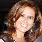 Dra. Lara Regina de Albuquerque Oldemburgo (Cirurgiã-Dentista)