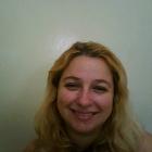 Dra. Giselle de Oliveira Waked Feitosa (Cirurgiã-Dentista)