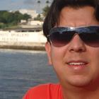 Dr. Danilo Ferreira Santana (Cirurgião-Dentista)