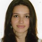 Dra. Jakeline Cristiane da Silva (Cirurgiã-Dentista)