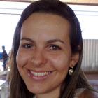 Dra. Ana Cristina R. de O. Basso (Cirurgiã-Dentista)