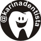 Dra. Karina Oyama Siqueira (Cirurgiã-Dentista)