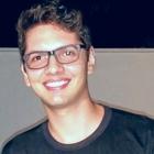 Dr. Osmar Martins Ferreira Junior (Cirurgião-Dentista)