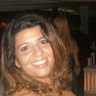 Dra. Jane Elizabeth de Souza Calsavara (Cirurgiã-Dentista)