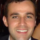 Dr. Frederico de Freitas Costa (Cirurgião-Dentista)