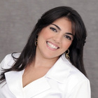 Dra. Aline Araújo Nogueira (Cirurgiã-Dentista)