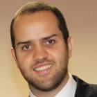 Dr. Rafael Carvalho Freire D´Aguiar (Cirurgião-Dentista)