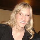 Dra. Aline Licks (Cirurgiã-Dentista)