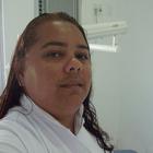 Dra. Graziella Maria de Souza Araujo (Cirurgiã-Dentista)