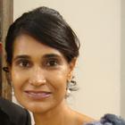 Dra. Vanessa Gil Alves Portugal (Cirurgiã-Dentista)