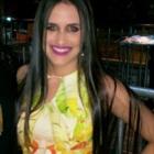 Dra. Amanda Rodrigues (Cirurgiã-Dentista)