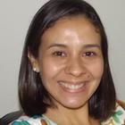 Dra. Kamila Arantes Vieira (Cirurgiã-Dentista)