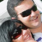 Dr. Robson José Fernandes de Souza (Cirurgião-Dentista)
