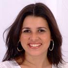 Dra. Denyse Salvino Pereira (Cirurgiã-Dentista)