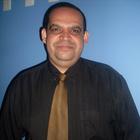 Dr. Jefte Alves Barros (Cirurgião-Dentista)