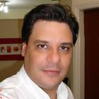 Dr. André Luiz Fortulan (Cirurgião-Dentista)