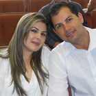 Dra. Natalia Batista da Silva (Cirurgiã-Dentista)