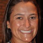 Dra. Izabela Meirelles Ribeiro (Cirurgiã-Dentista)